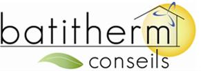 Batitherm Conseils : Construction passive Bretagne (Accueil)